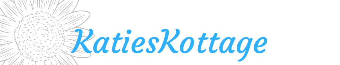 KatiesKottage