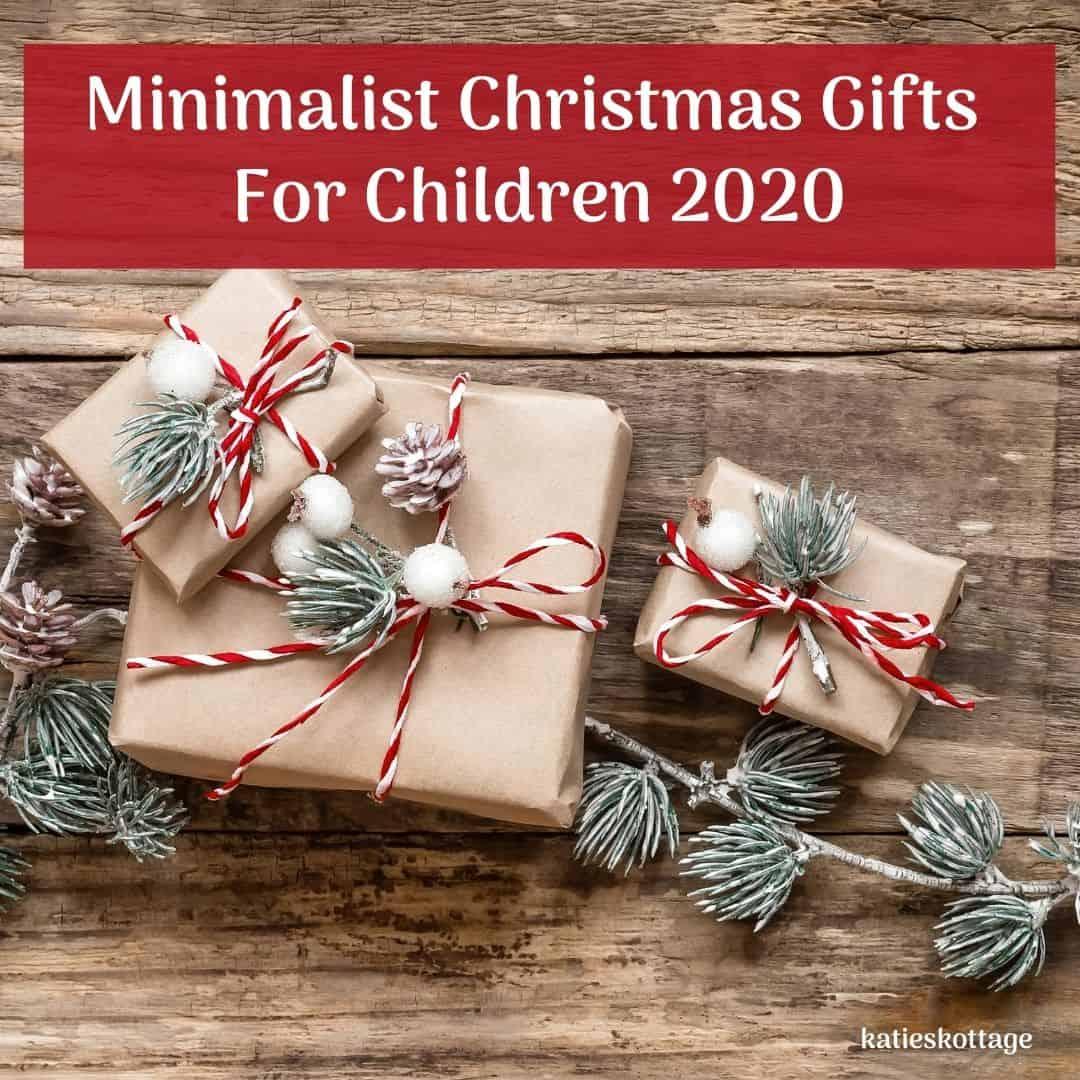 Get Christmas Tree Supply 2020 Gif | Christmas 2020